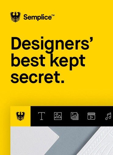 35 best Typos images on Pinterest Type design, Typography and - fresh tabla periodica hecha en word