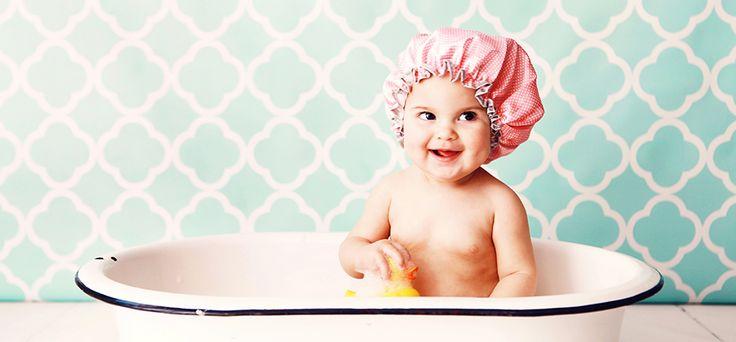 25 x ongemakkelijke babyfoto's die je laten schaterlachen - #famme www.famme.nl