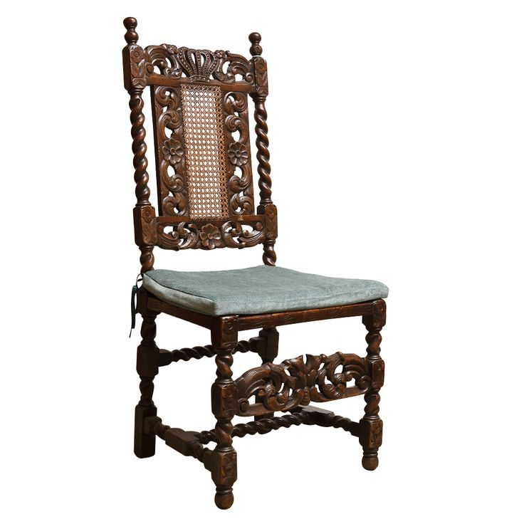 13 best antique sofas settees images on pinterest for Asian antiques west palm beach