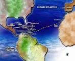 Los viajes de Colon - Video - ARTEHISTORIA V2