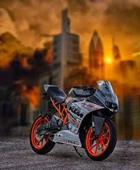 Image result for cb edit bike background hd