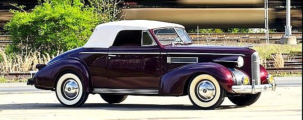 Cars From 1939 Pictures to Pin on Pinterest  PinsDaddy