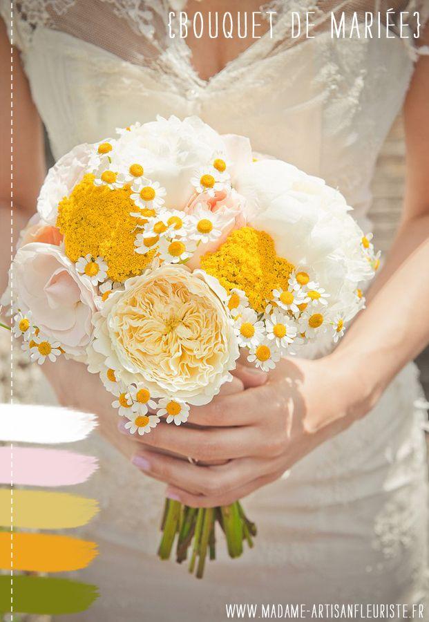 palette-de-couleurs-bouquet-de-mariee-jaune-la-mariee-aux-pieds-nus.jpg 621×900 pixels
