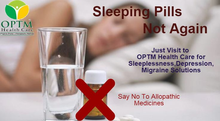 #OPTMHealthCare OPTM Health Care provides treatment for Depression, Sleeplessness and Migraine by Electroplus-therapy and Phytomedicines.