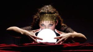 How to plan your Psychic Party - your guests will definitely love this Hen's or Birthday party idea. Firstly decide on which type of Psychic to hire. Maybe Tarot Cards, Palm Reading, Astrology, Angel Cards, Numerology or Mediums. Then...
