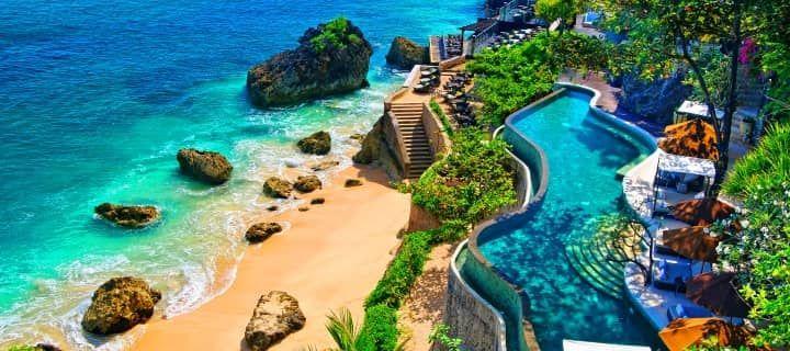 Paket tour di Bali, paket tour di Lombok, sewa mobil di Bali, paket bulan madu di Bali, paket tour dolphin di Bali, voucher hotel di Bali, wisata murah Bali