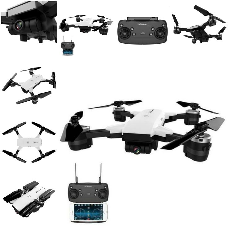 JDRC20 UAV Drone High Hold Mode RC Quadcopter WIFI FPV 2MP Wide Angle Camera RTF  This JDRC20 UAV Drone High Hold Mode RC Quadcopter is an inteligent drone with 9 Major Core Technologies. Is safe portable and easy to use.Can be easily through t...