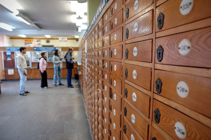 Post office box (PO Box) or private mailbox (PMB) rental—which is better?