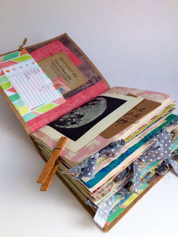 Happy 21 Birthday: Birthday Journal/Notebook for 21st Birthday: Blank Birthday Notebook for Writing Drawing or Journaling (Birthday Notebooks and Journals)