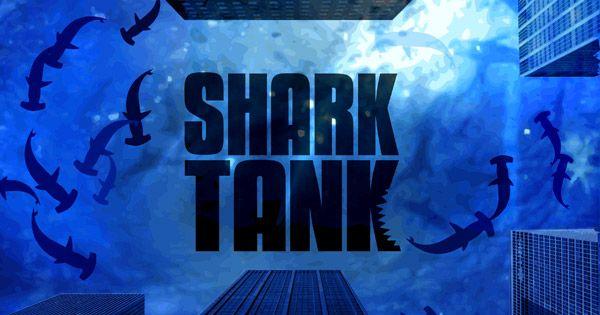 I progetti di Shark Tank. Guarda video, notizie delle puntate in onda su Italia Uno.