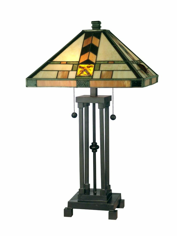 Tiffany Lamps For Sale   Tiffany Table Lamps for Sale