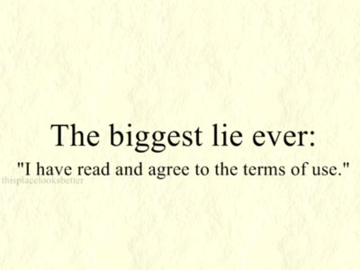 Biggest lie everBiggest Lying, Laugh, Quotes, Funny Pictures, So True, Funny Stuff, Humor, Things, True Stories