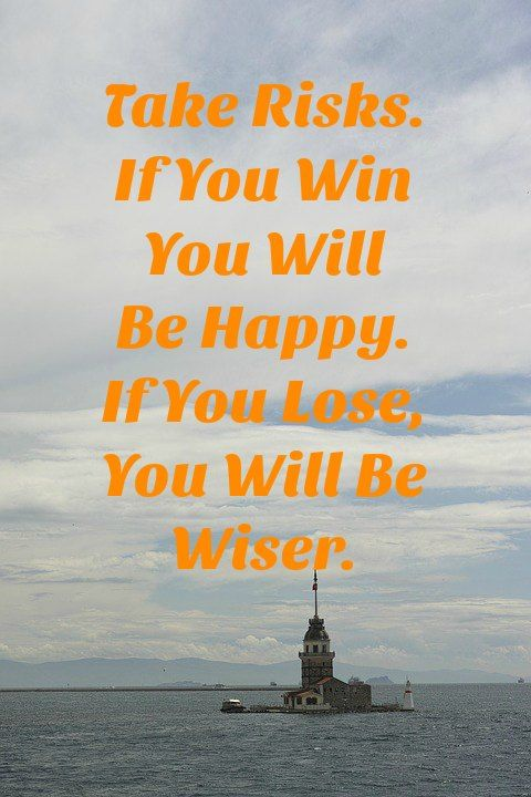 Inspirational Quotes of The Day - Day 36 - Inspirational Quotes to motivate. Motivational Quotes. Quotes to get motivated. Glad that I could find these Life changing inspirational quotes. #inspirationalquotes #motivationalquotes #greatquotes #wisdom #quotes #inspirationalquotes