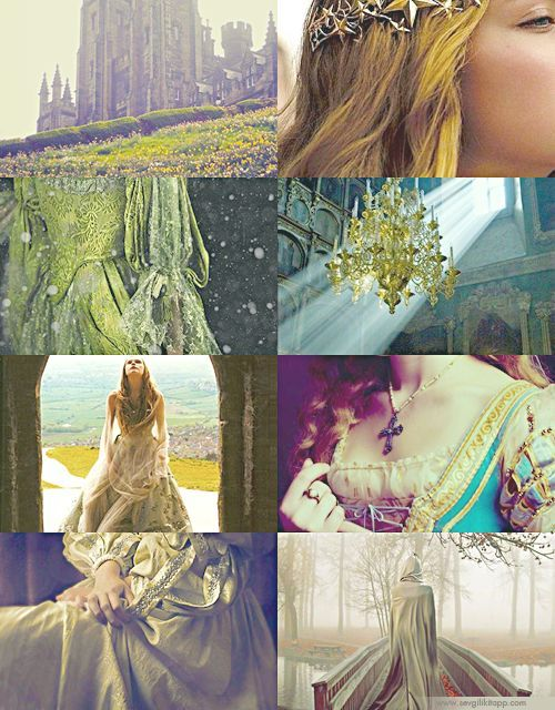 Resultado de imagen de falling kingdoms aesthetic