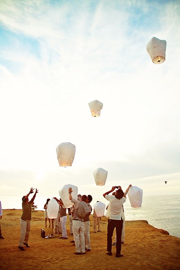 Boho-DIY-Summer-Wedding-Sunset-Cliffs-San-Diego-Beach-Studio-Sequoia-Photography
