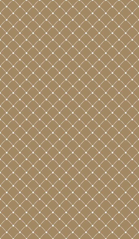 UMBELAS PUFF 18 fabric by umbelas on Spoonflower - custom fabric