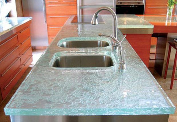 Epoxy Resin Countertops Diy Splendid 142 Charming Quintessence Kitchen Countertop Ideas And Options For Eco Friendly Sustainable