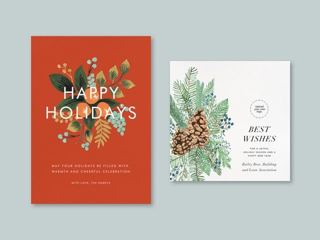 26 Best Christmas Card Ideas Images On Pinterest Card