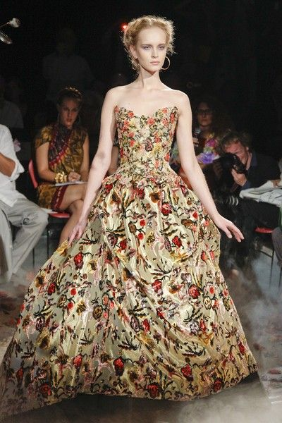 75 best franck sorbier images on pinterest couture for What does couture mean in french