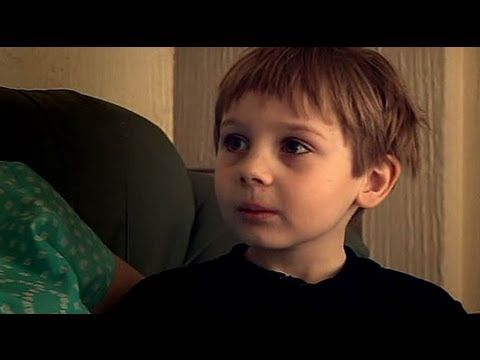 The Boy Who Lived Before - Reincarnation - Extraordinary People - Documentary - YouTube