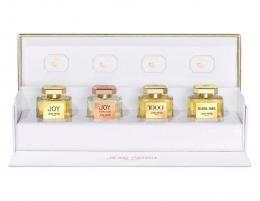 Jean Patou Deluxe mini set | parfumworld