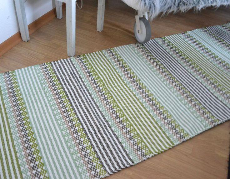Die besten 25 waschbare teppiche ideen auf pinterest - Teppich waschbar ...