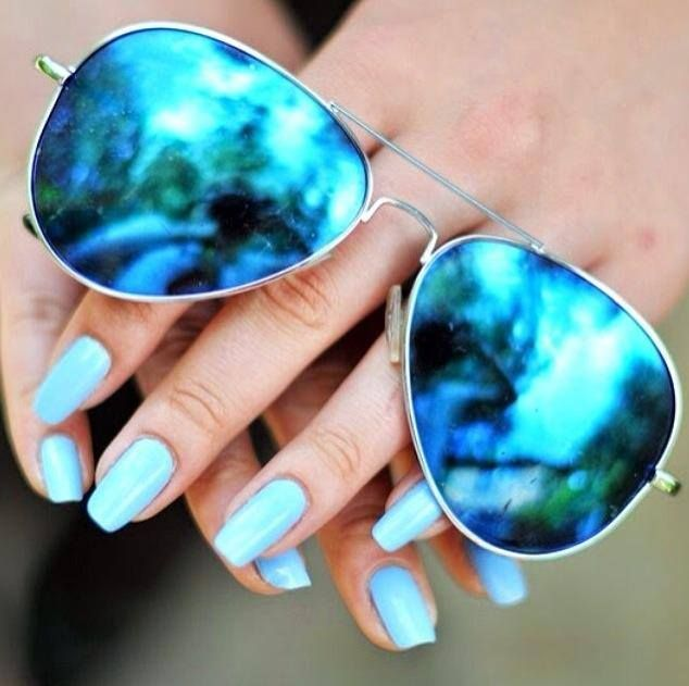 http://www.sense-shop.gr/products/aviator-blue-mirror-sunnies/