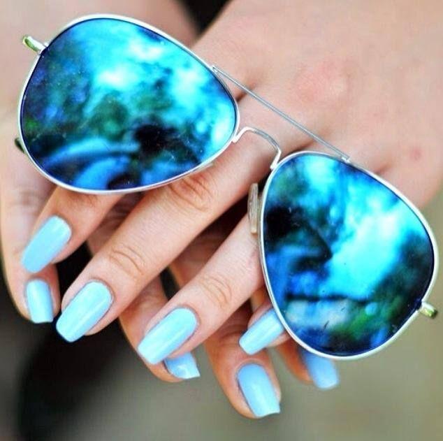 http://www.sense-shop.gr/products/aviator-blue-mirror-sunnies/