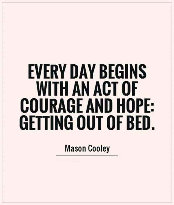 The Morning Funnys: Best 10+ Funny Good Morning Quotes Ideas On Pinterest