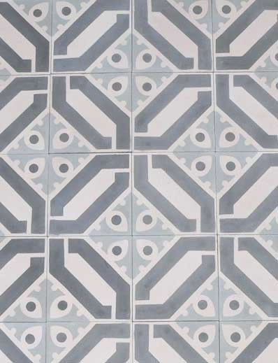 17 Best Images About Cement Tiles On Pinterest Shops