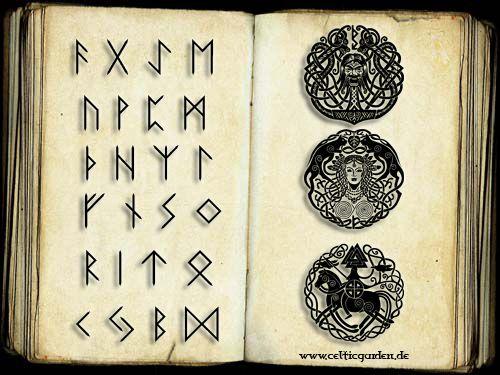 Vor 2 Tagen hatte ich euch die Runen aus Freyas Geschlecht vorgestellt und heute kommen die nächsten 8 Runen aus Odins Geschlecht. Das dazu passenden Räucherwerk stelle ich euch auch vor. Runen aus Odins Geschlecht. Odin ist der germanische Gott. Er steht für Magie und Dichtung und der Ekstase.       […]