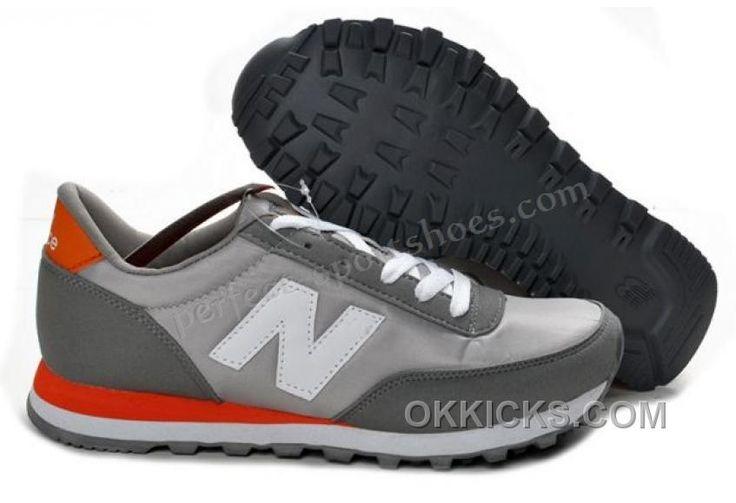http://www.okkicks.com/buy-new-balance-501-cheap-store-classics-trainers-grey-whiteorange-womens-shoes-top-deals-hycw6i.html BUY NEW BALANCE 501 CHEAP STORE CLASSICS TRAINERS GREY/WHITE-ORANGE WOMENS SHOES TOP DEALS HYCW6I Only $58.72 , Free Shipping!