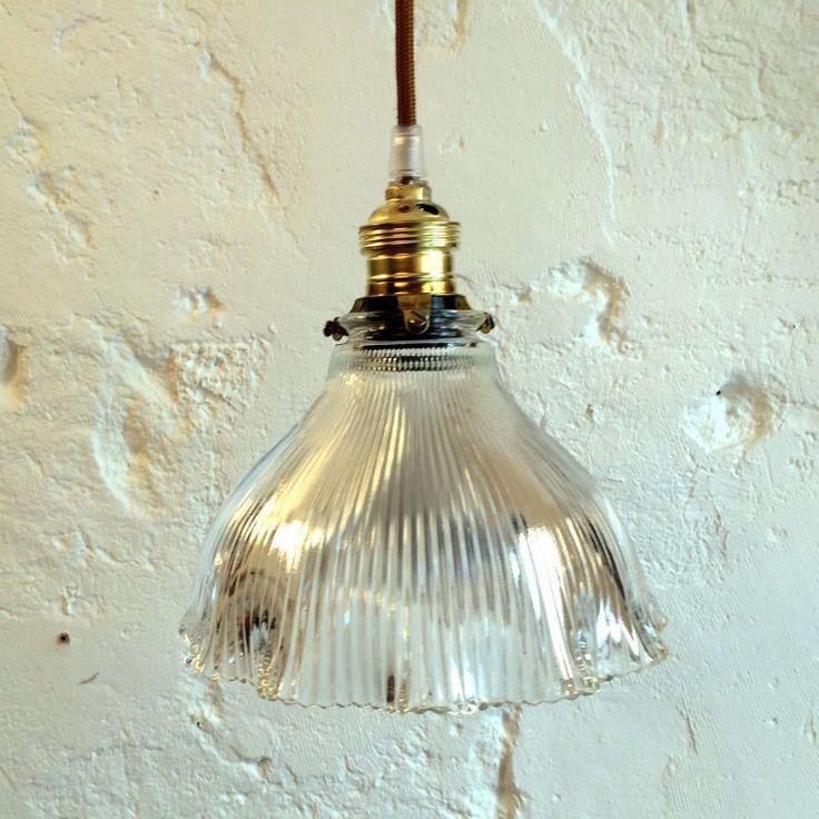 1000 id es sur le th me lustre abat jour sur pinterest bricolage d 39 abat - Fabriquer suspension luminaire ...