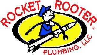 Gaithersburg Plumber #gaithersburg #plumbing, #gaithersburg #plumbing #repairs, #gaithersburg #faucet #repairs, #gaithersburg #toilet #repairs, #gaithersburg #drain #cleaning, #gaithersburg #camera #inspections, #gaithersburg #sewer #lines, #gaithersburg #water #lines, #gaithersburg #grease #traps, #gaithersburg #septic #pumping, #gaithersburg #water #heaters, #gaithersburg #pipe #relining, #gaithersburg #hydrojetting…