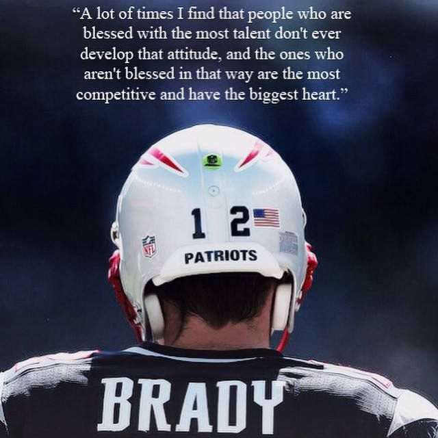 New England Quotes: 18 Best New England Patriots Halloween Images On Pinterest