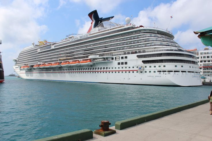 Tips For Boarding A Cruise Ship  Disney Voyage And Travel