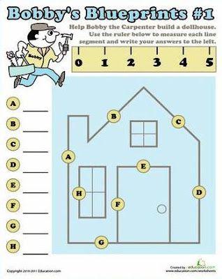 397 best măsurări images on Pinterest   4th grade math, Basic math ...