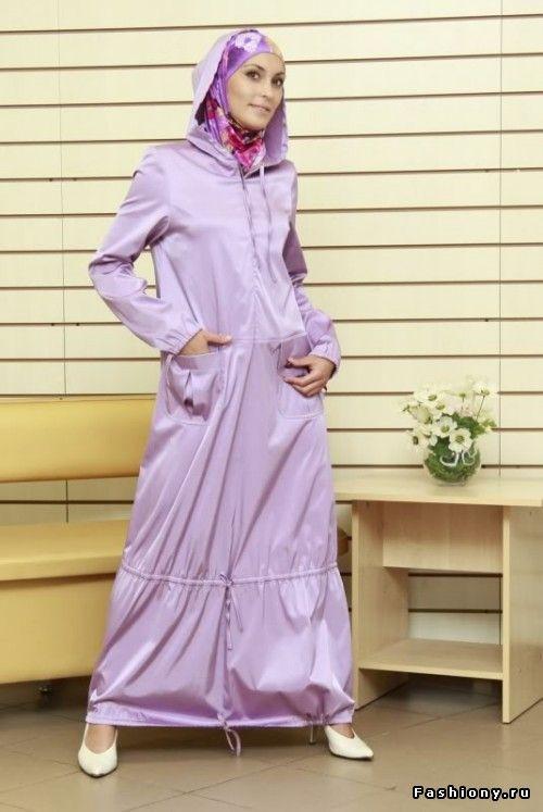 зимняя юбка для мусульманок - Поиск в Google