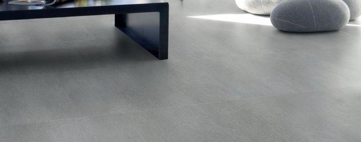 innováció, dekorbeton padló, beton, építés, felújítás, loft