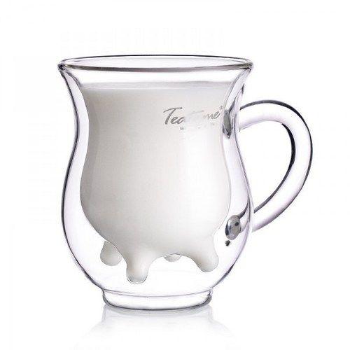 Heifer Pitcher Milk CupUdder Shape, Milk Cups, Cows Udder, Milk Glasses, Heifer Pitcher, Glasses Cups, Products, Design, Pitcher Milk