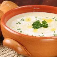 Супы-пюре из фасоли: 8 рецептов