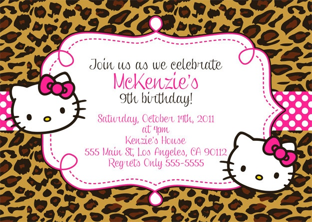 147 best party invitations images on Pinterest Birthday party - free first birthday invitations templates