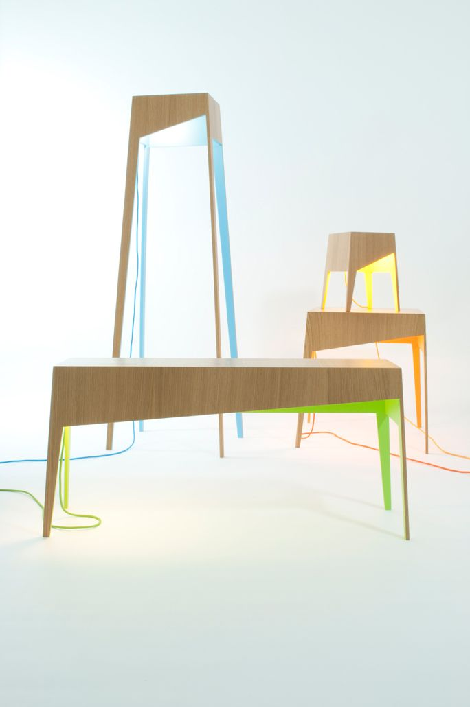 Rui Alves (industrial designer)