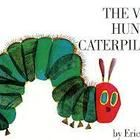 This is a step by step kids yoga class plan based on the The Hungry Caterpillar by Eric Carle. As with all Cosmic Kids Yoga Adventures, the story i...