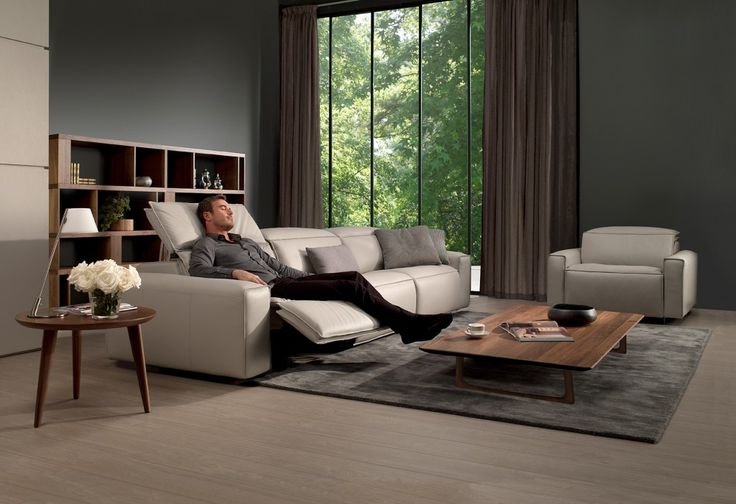 The King Furniture summer sale is on now. 100% King, up to 50% off