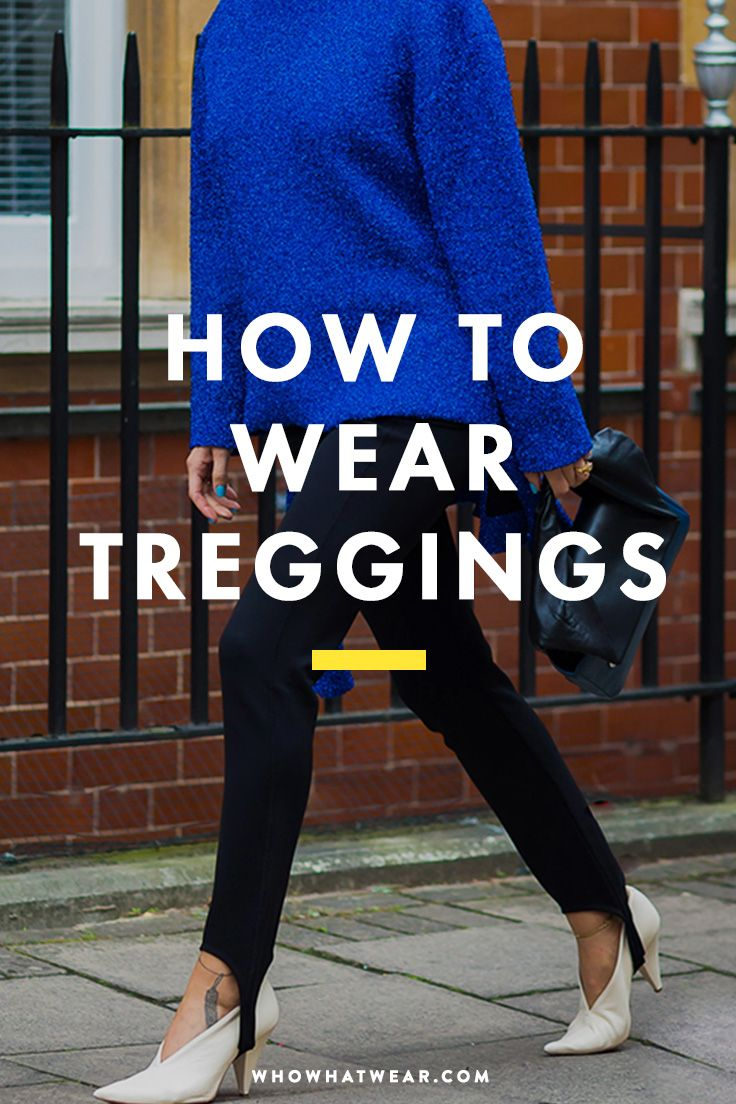 17 Best images about Trendsetters on Pinterest