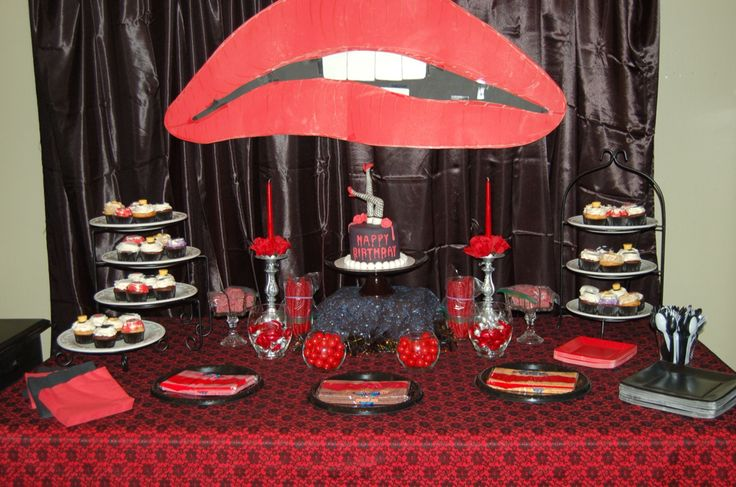 17 best images about halloween fall on pinterest. Black Bedroom Furniture Sets. Home Design Ideas