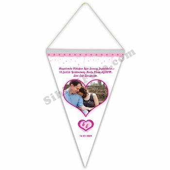 Evlilik Yıldönümü için Resimli Flama  http://www.sihirlifoto.com/Evlilik-Yildonumu-icin-Resimli-Flama,PR788,1.html