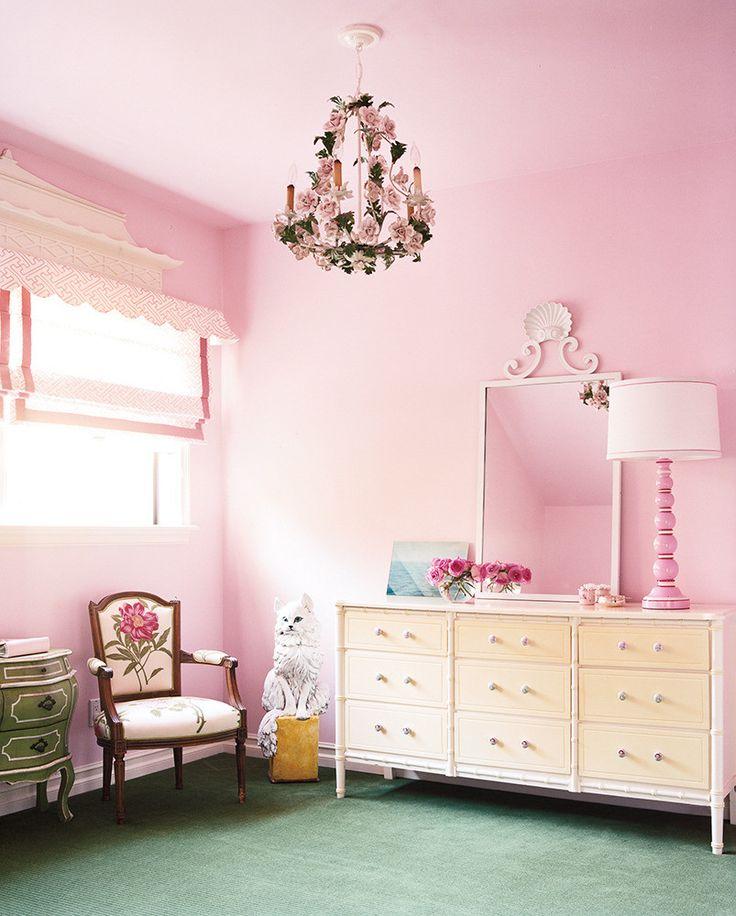 Best 25 Pale Green Bedrooms Ideas On Pinterest: Best 25+ Light Pink Bedrooms Ideas On Pinterest