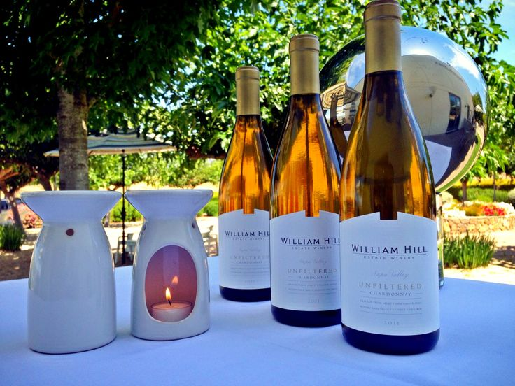 Dreamy Evening Kit Special | William Hill Estate Winery